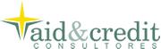 Aid & Credit Consultores