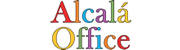 Oficinas y Despachos Alcalá de Henares