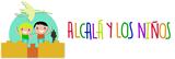 Ocio infantil e información en Alcalá de Henares