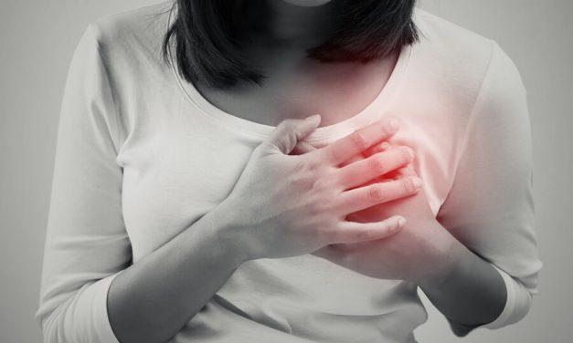 Centro Médico Deportivo aconseja: Reconocimiento Deportivo con electrocardiograma