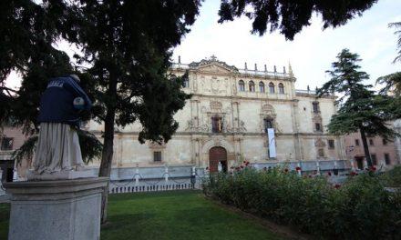 Concurso Fotográfico #AlcaláCiudadPatrimonio