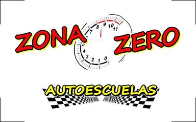 Autoescuelas Zona Zero