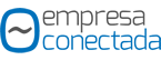 Diseño Web Alcalá de Henares
