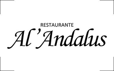 Logo Al´Andalus