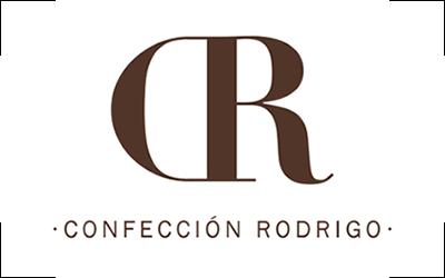Confección Rodrigo