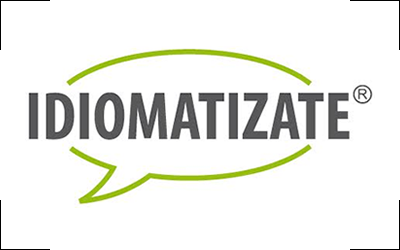 Idiomatizate