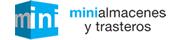 minialmacences y trasteros