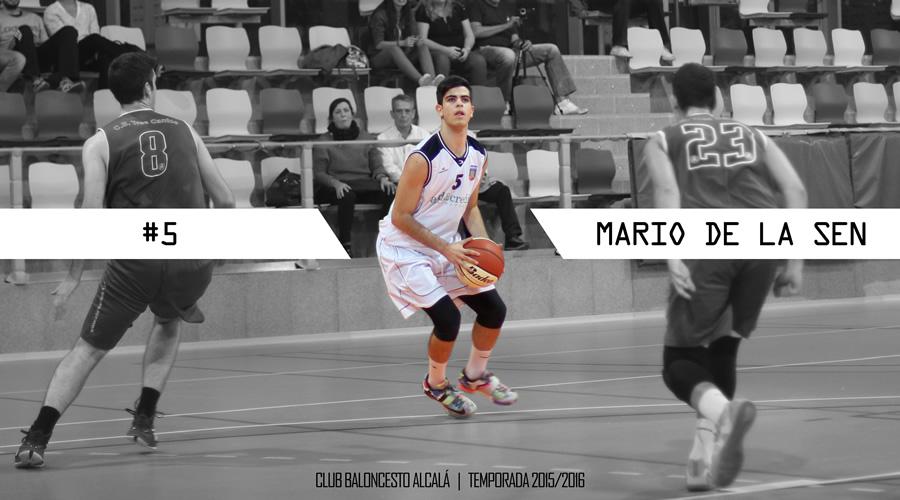 05 Mario de la Sen WEB