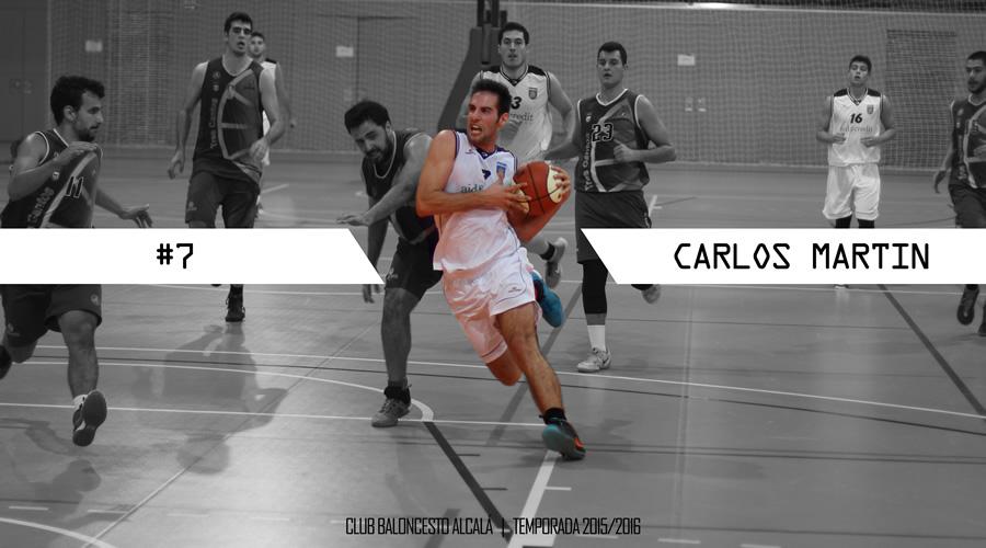 07 Carlos Martin WEB