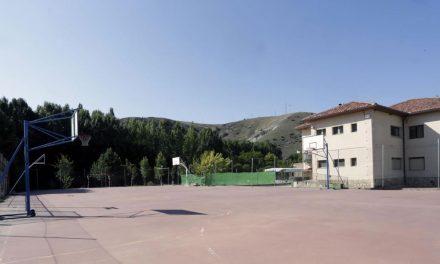 Sepulveda, nueva sede de la Concentración CBA