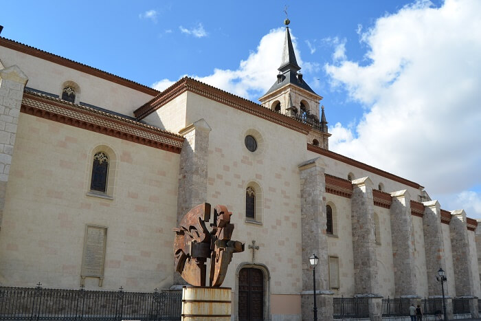 Alcalá Turismo