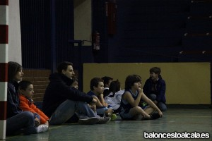 Baloncesto Alcalá vs Majadahonda DIC2014 (5)