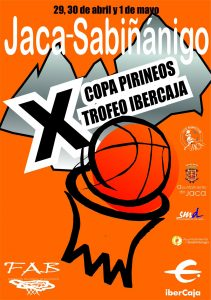 CARTEL-X-COPA-PIRINEOS-IBERCAJA