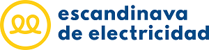 Escandinava Logo