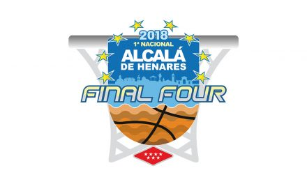 Final Four ascenso a Liga EBA