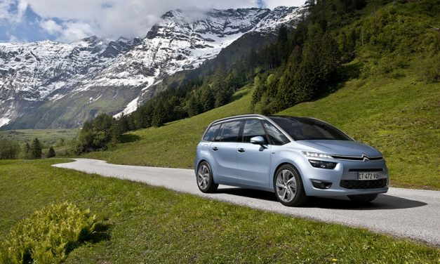 TOP 10 de las marcas de coches que menos contaminan