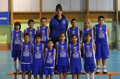 ICBA - Daoiz y Velarde [www.baloncestoalcala.es]