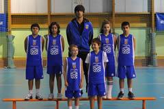ICBA - Emperador-Fernando [www.baloncestoalcala.es]