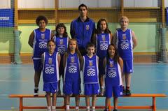 ICBA - Espartales [www.baloncestoalcala.es]
