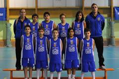 ICBA - Francisco-de-Quevedo [www.baloncestoalcala.es]