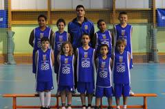 ICBA - Infanta-Catalina [www.baloncestoalcala.es]