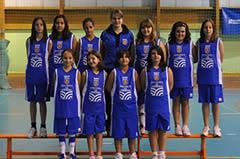 ICBA - San-Joaquin-y-Santa-Ana [www.baloncestoalcala.es]