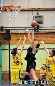 j3-09-10-16-1a-autonomica-baloncesto-86-la-salle