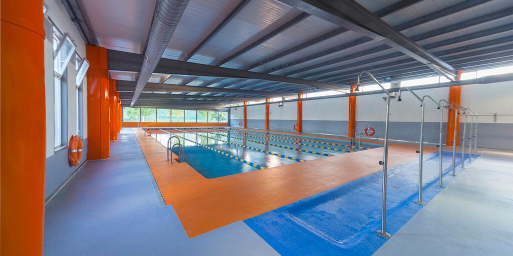 momodehesa-piscina