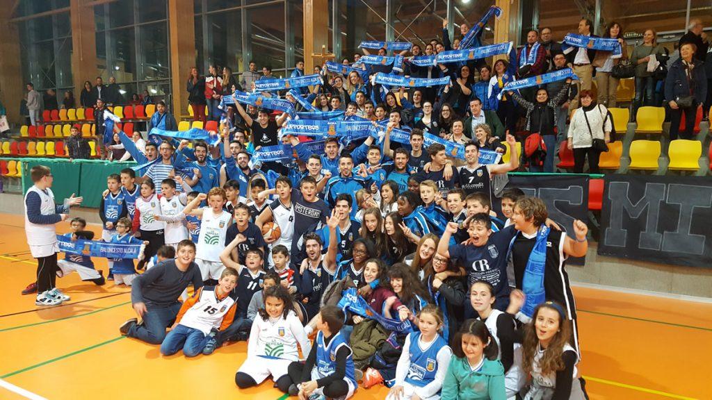 Supporters-baloncesto-alcala