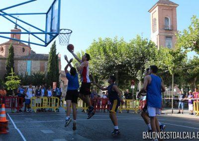VII 3x3 Ferias Alcalá de Henares (10)