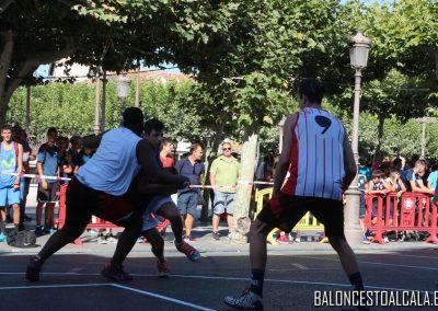VII 3x3 Ferias Alcalá de Henares (11)