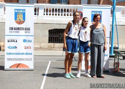 VII 3x3 Ferias Alcalá de Henares (114)