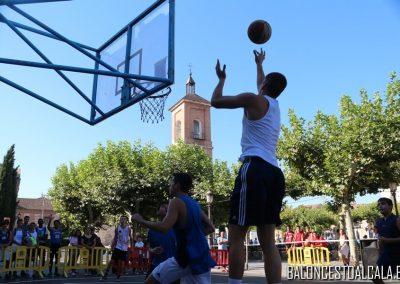 VII 3x3 Ferias Alcalá de Henares (12)