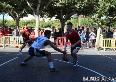 VII 3x3 Ferias Alcalá de Henares (16)