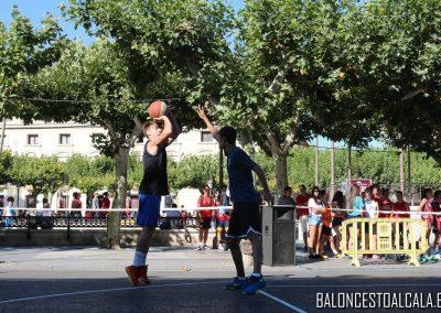 VII 3x3 Ferias Alcalá de Henares (20)
