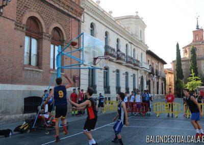 VII 3x3 Ferias Alcalá de Henares (22)
