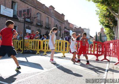 VII 3x3 Ferias Alcalá de Henares (27)
