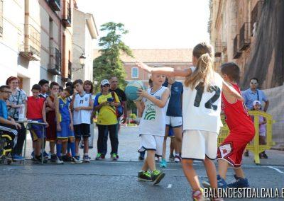 VII 3x3 Ferias Alcalá de Henares (28)