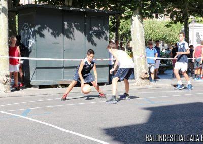 VII 3x3 Ferias Alcalá de Henares (32)