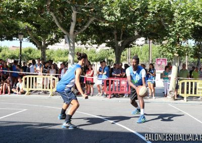 VII 3x3 Ferias Alcalá de Henares (35)