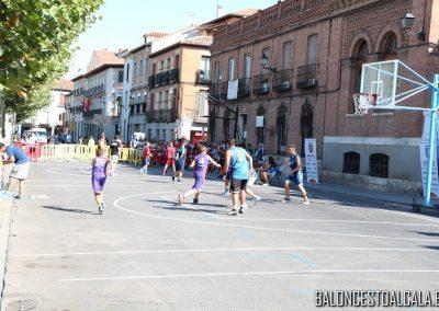 VII 3x3 Ferias Alcalá de Henares (37)