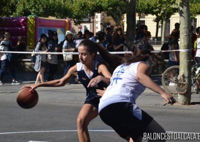 VII 3x3 Ferias Alcalá de Henares (4)