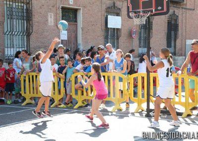 VII 3x3 Ferias Alcalá de Henares (43)