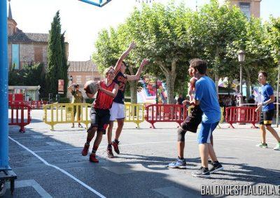 VII 3x3 Ferias Alcalá de Henares (49)