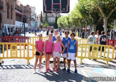 VII 3x3 Ferias Alcalá de Henares (55)