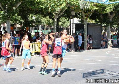 VII 3x3 Ferias Alcalá de Henares (61)