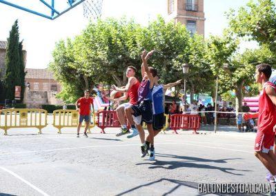 VII 3x3 Ferias Alcalá de Henares (62)