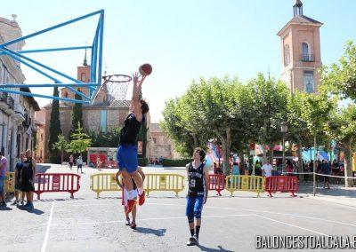 VII 3x3 Ferias Alcalá de Henares (68)