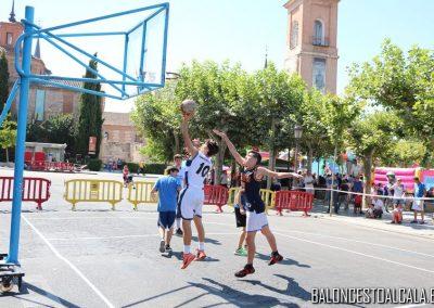 VII 3x3 Ferias Alcalá de Henares (69)