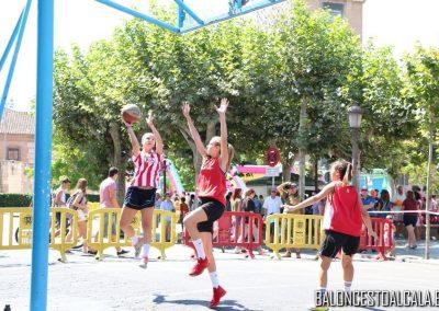 VII 3x3 Ferias Alcalá de Henares (74)